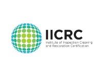 certificaciones (1)
