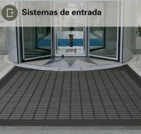 hover_servicios (23)
